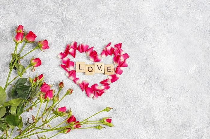 13 poruka koje bude ljubav i otvaraju vaše srce
