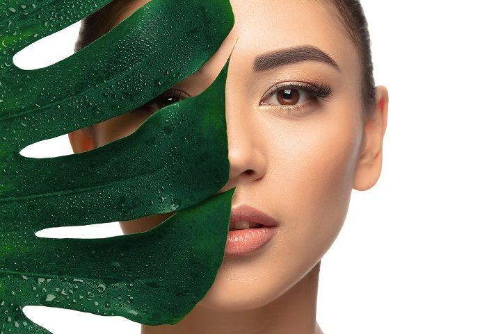 Kako problemi sa kožom utiču na javno zdravlje