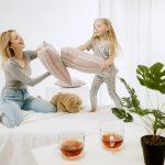 Kako prepoznati hiperaktivno dete?