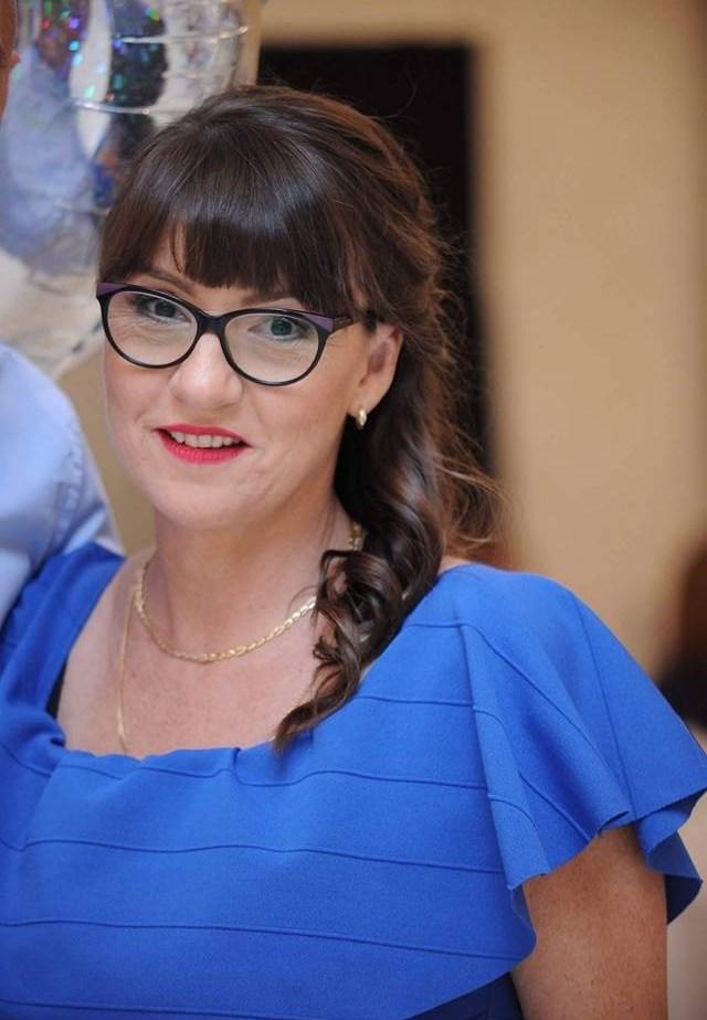 Natalija Preočanin Samardžić: Herceg Novi je eliksir zdravlja