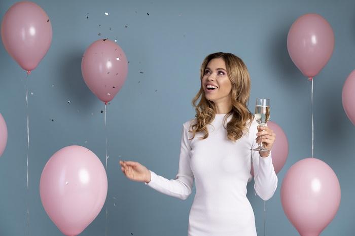Milka slavi rođendan, ali ti zamišljaš želju
