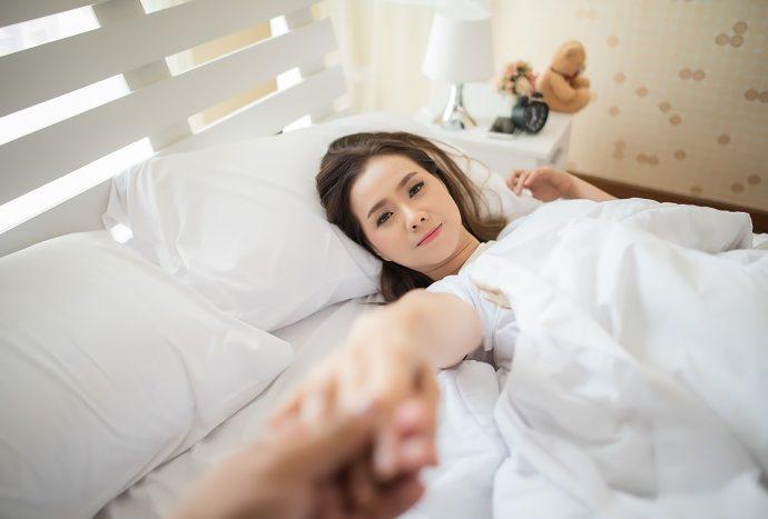 Da li da trčite u WC posle seksa? Evo šta kažu ginekolozi
