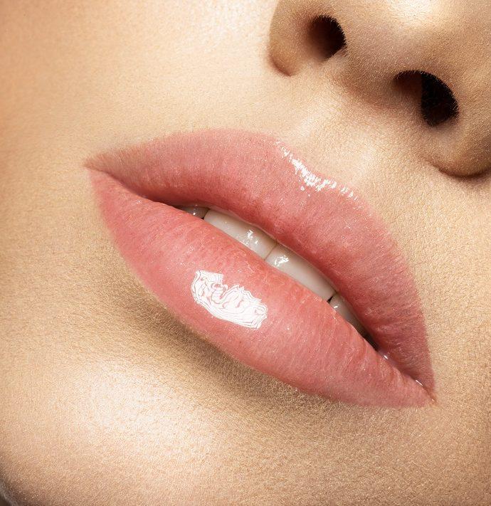 Prirodne, senzualne usne? Tijana Rakovac ima vežbe za uvećanje usana