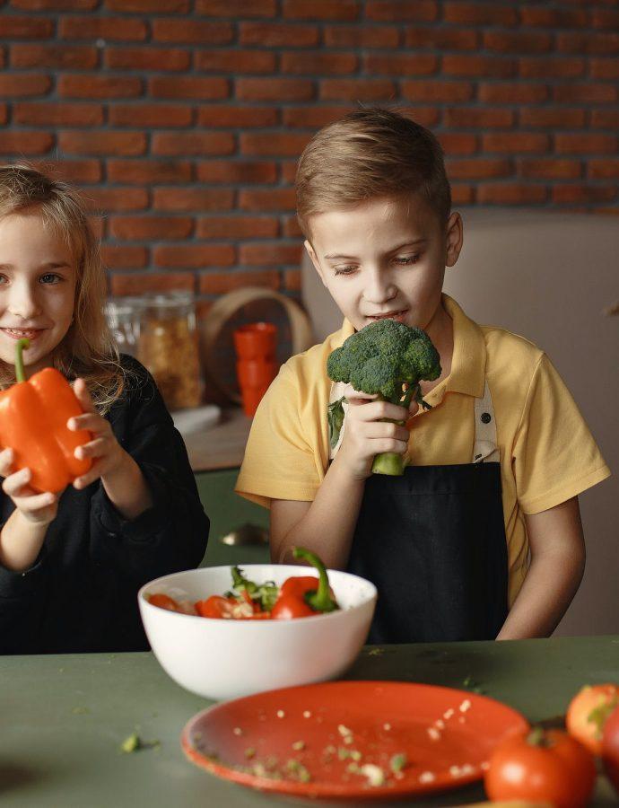 Sedam faktora koji utiču na odluke o hrani