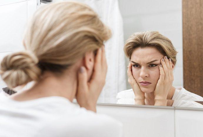 Šta je telesna dismorfija? 5 znakova da imate poremećaj