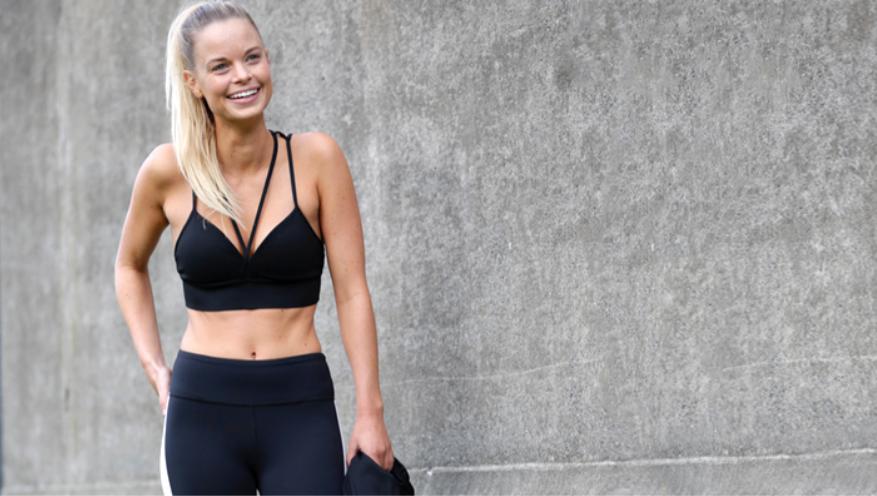 Pet ODLIČNIH SAVETA kako da postanete i ostanete fit