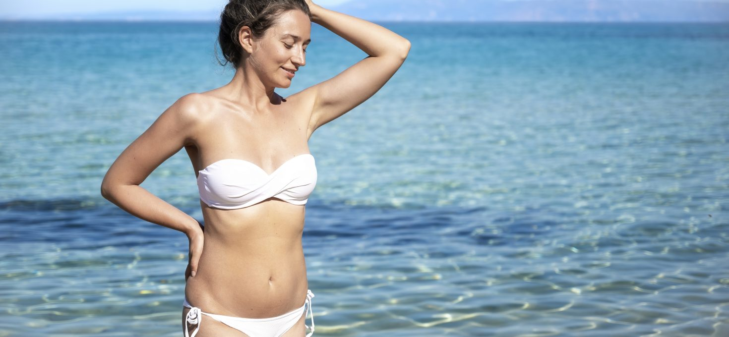 Brinite o koži, prevencija je ključ otkrivanja melanoma