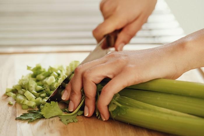 Celer zdravlje čuva: Poboljšava varenje i snižava pritisak