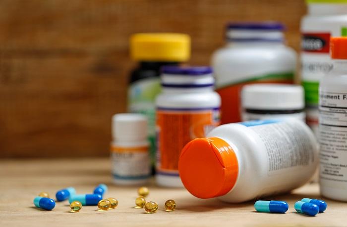 Antibiotici- koristite ih pametno