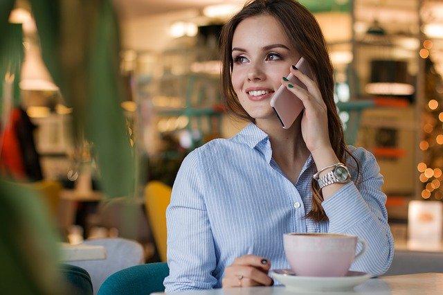 Uticaj pametnih telefona: Kako da ih koristite pravilno
