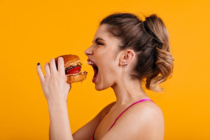 Stalno ste gladni? Ovo su razlozi za nekontrolisan apetit