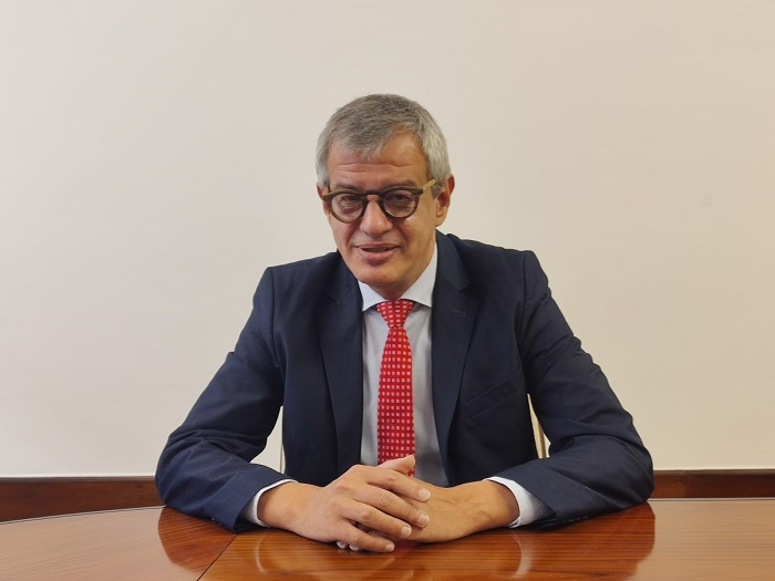Vizija i obaveza je približavanje regiona EU