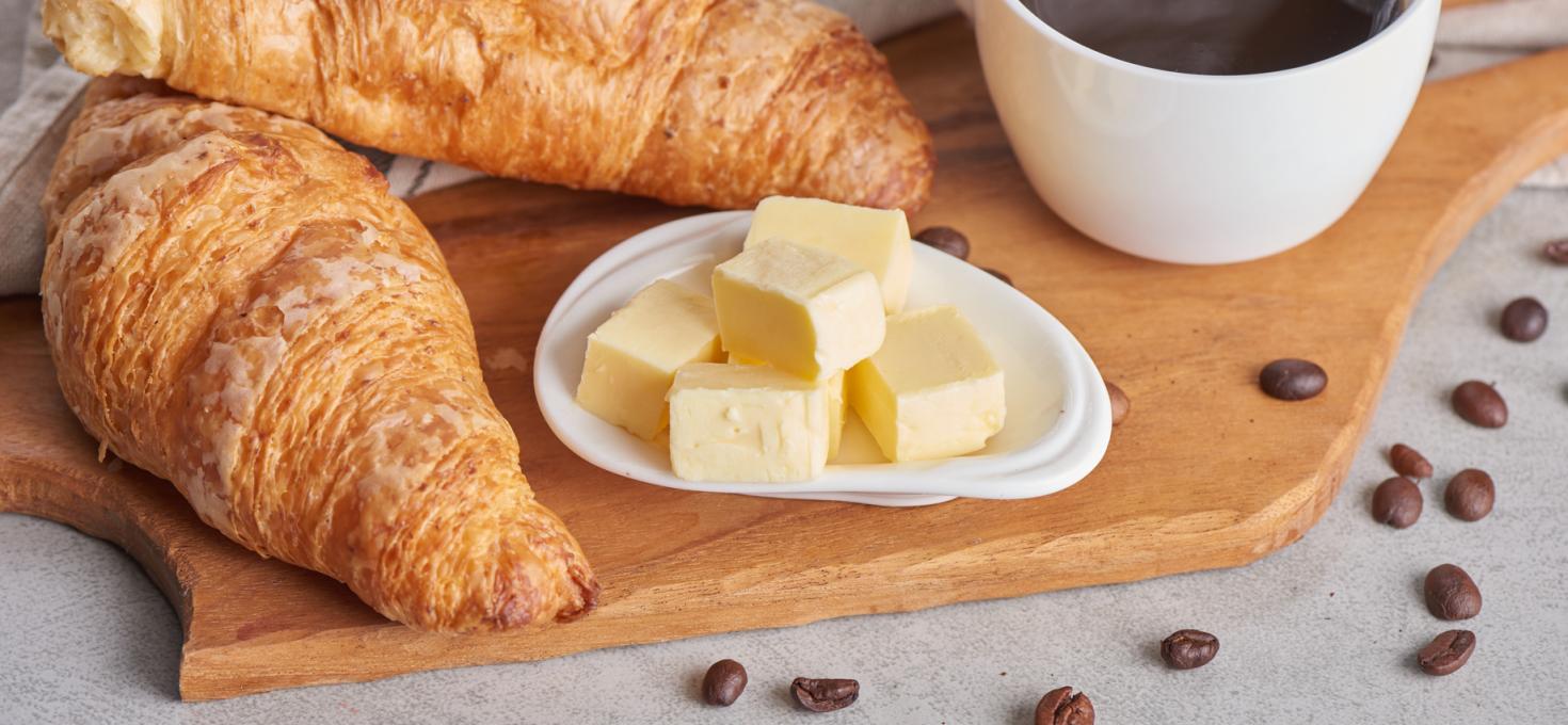 Zašto bi trebalo da jedete slatko za doručak?