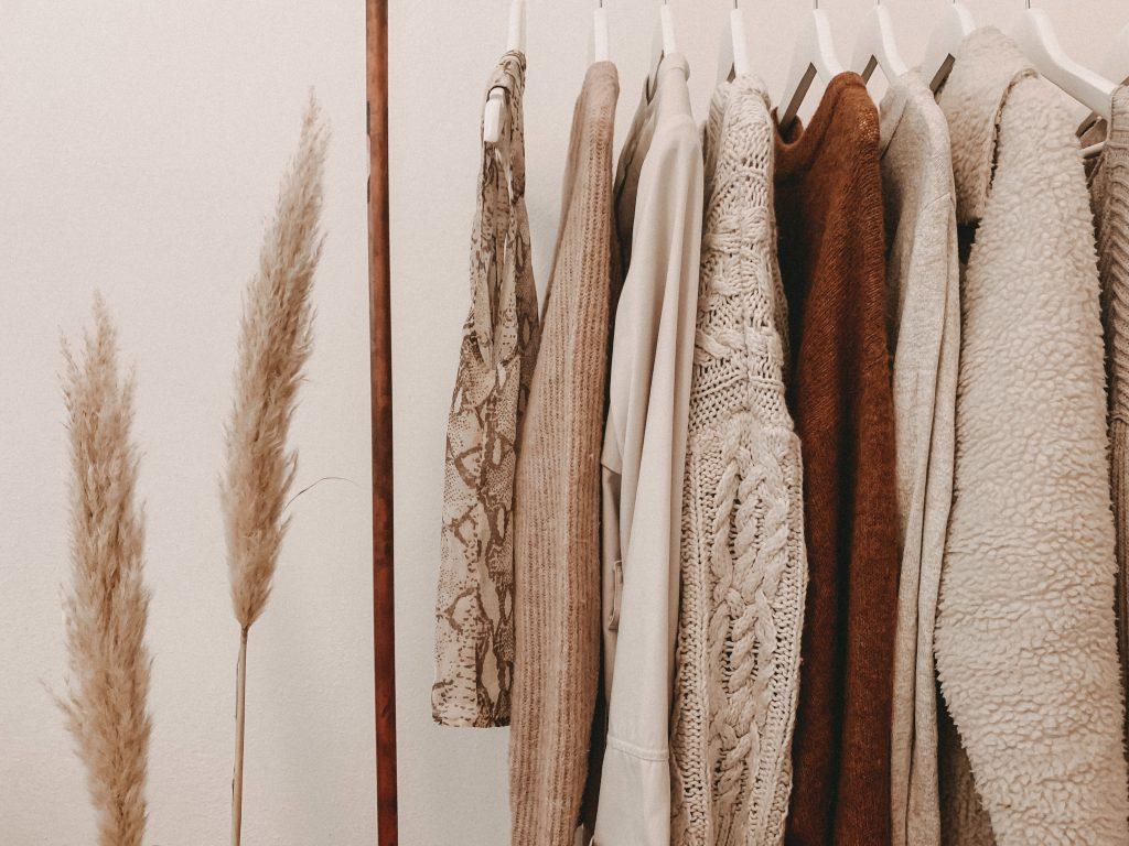Kako pametno kupovati odeću