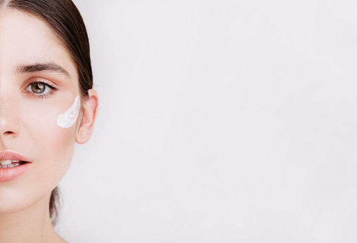 Šta je prvi i osnovni uslov zdrave kože?
