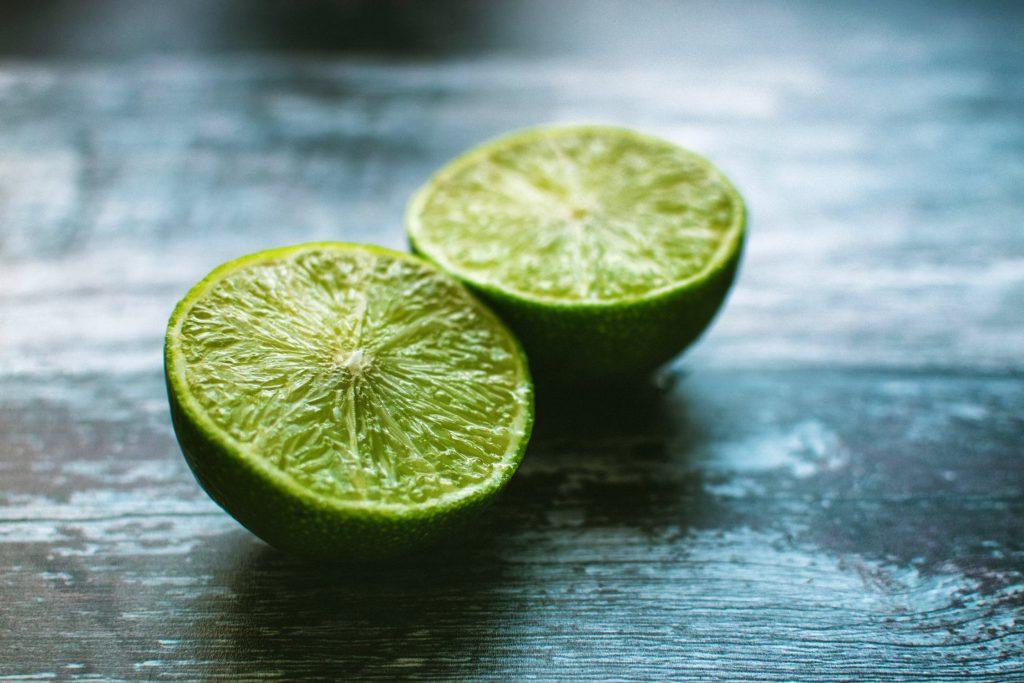 Limeta osvežava, podmlađuje i leči