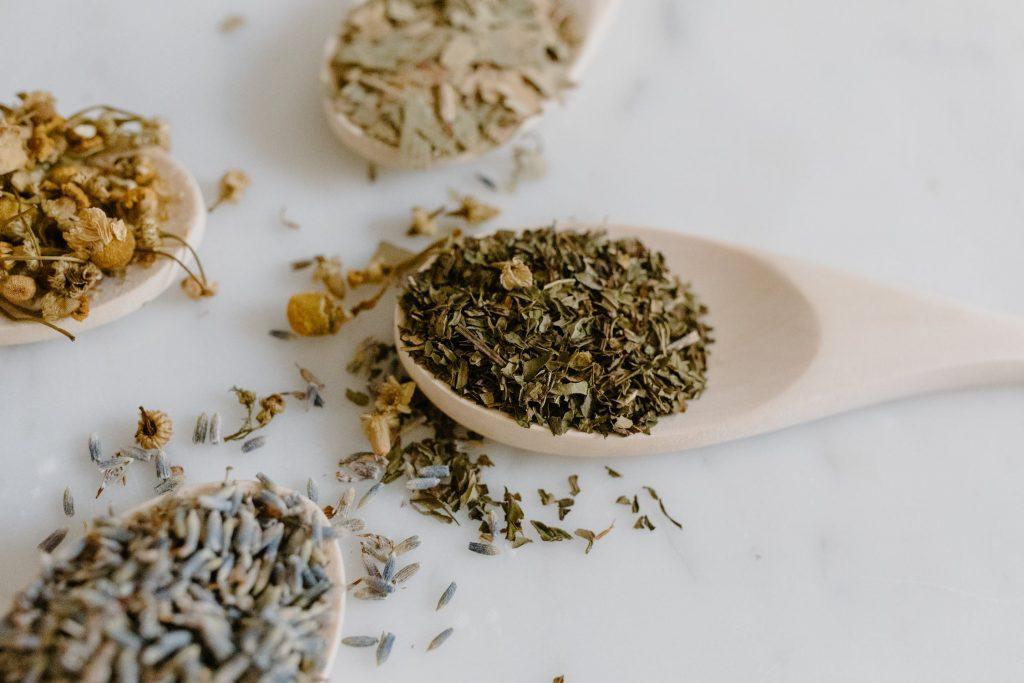 Napravite svoj mirišljavi sedativ protiv nervoze i nesanice