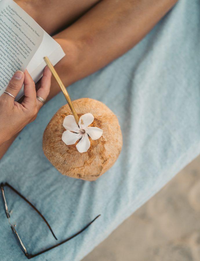 Čitanje je dobro za dušu – knjige leče duh i pozitivno utiču na um