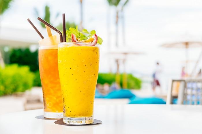 Zaslađena pića povećavaju rizik za rak debelog creva