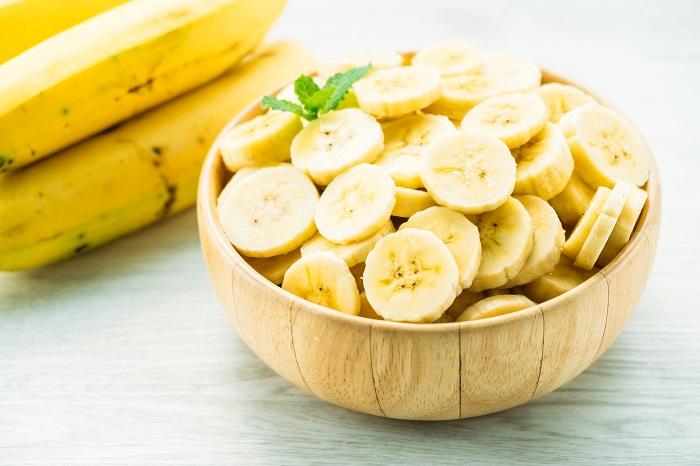 Ne jedete bananu svaki dan? Greška za vaše srce