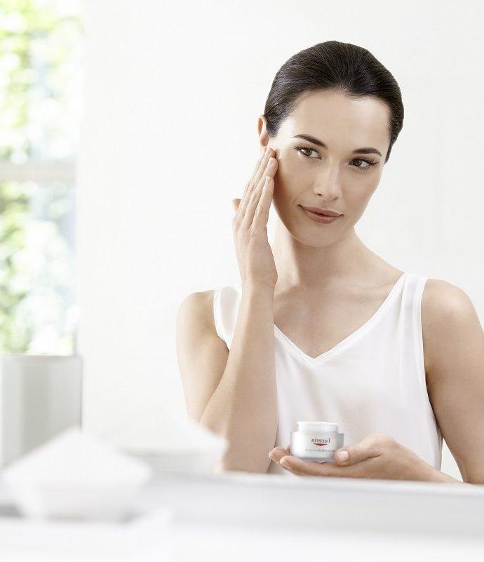Hidratacija– čarobna reč za vrele dane i podmlađenu kožu