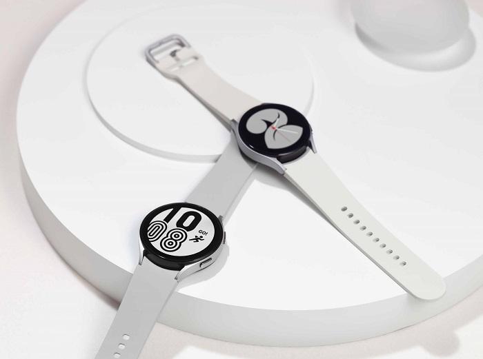 Samsung inovacije: Novi doživljaj pametnog sata