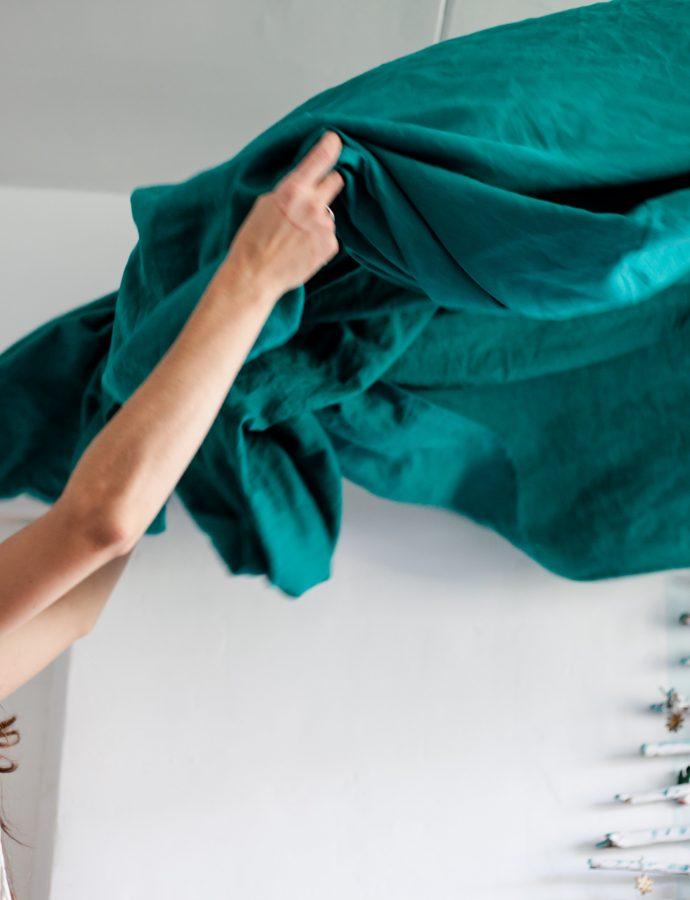 Sezonsko raspremanje doma i održavanje kućne higijene