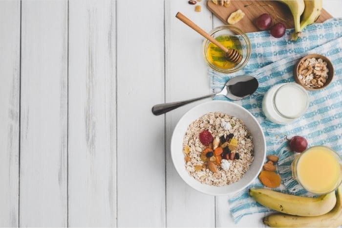 Naukom i obrazovanjem do zdrave hrane