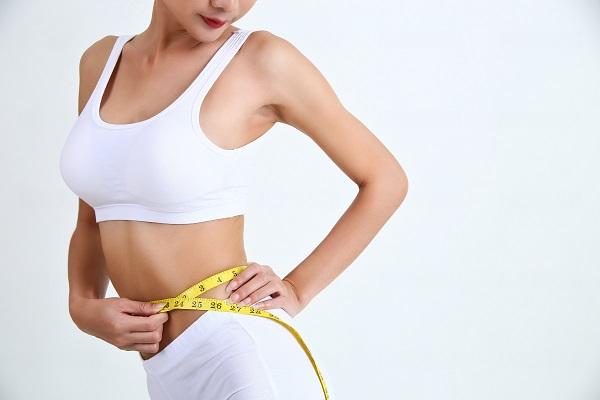 Kako da uživate u slatkišima i da ostanete fit