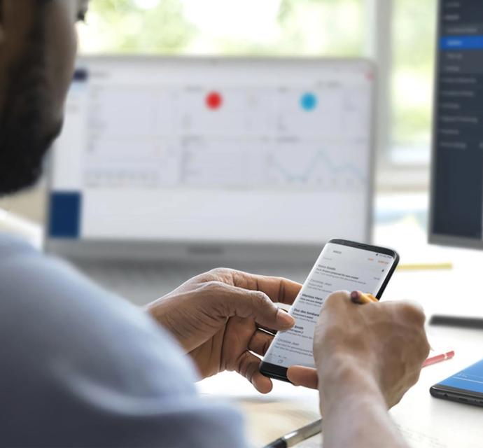 Da li su podaci bezbedni na vašem pametnom uređaju?