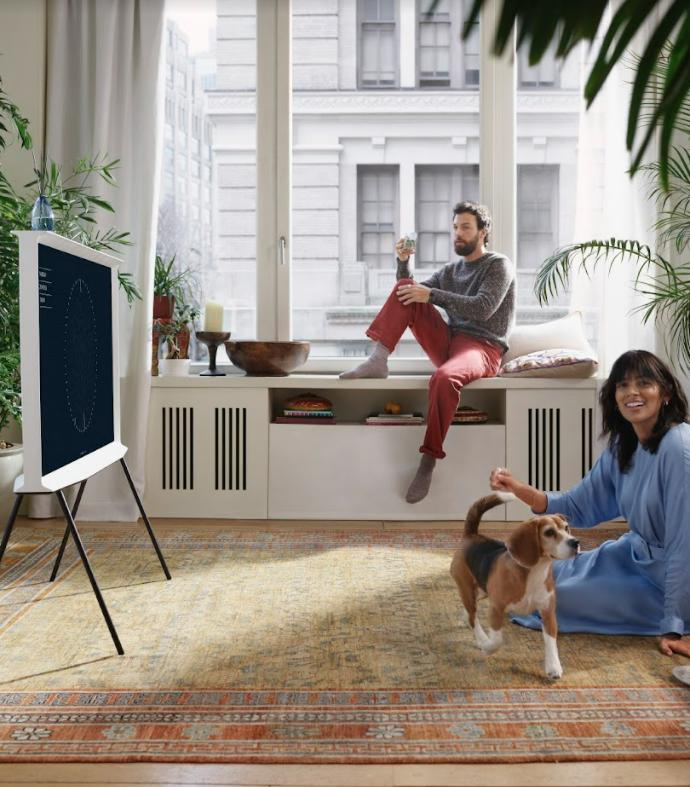 Samsung televizori – nova dimenzija uživanja u vašem domu