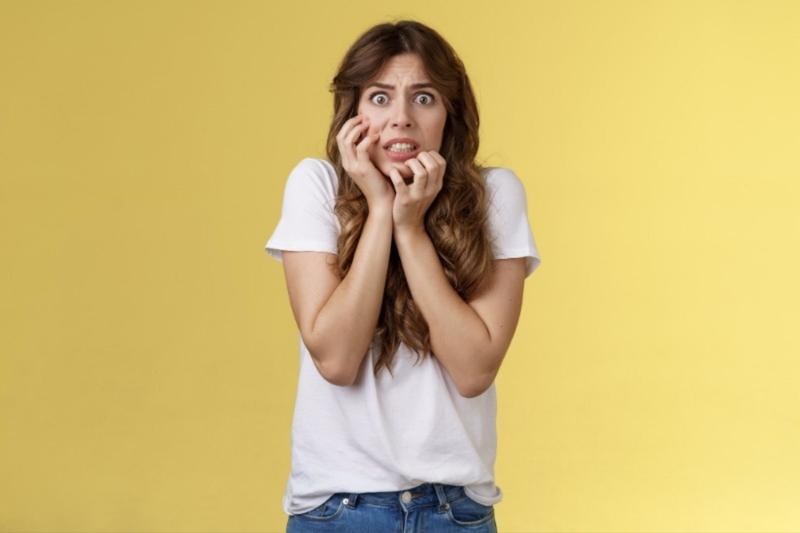 3 saveta za razumevanje anksioznosti i napada panike
